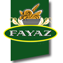 Fayaz Bakers Limited
